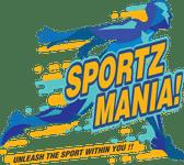 Sportz Mania Blog